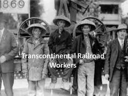 Railroad TRC Slideshow finished.pptx