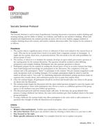 Socratic Seminar Protocol_EL_012612.docx