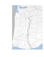 Railroad 3.docx