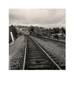 Railroad 4.docx