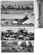 echo scheuerles final photos and captions.docx