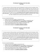 Essay Prompt.docx