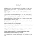 Essay Topics.docx