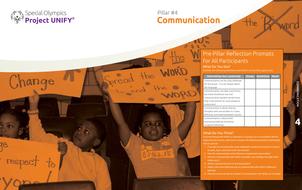 Lesson 4 Communication.pdf