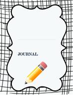 Editable Journal Cover.docx