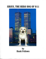HML STORY - SIRIUS THE HERO DOG OF 9-11 - VERSION 12A - FOR KINDLE.pdf