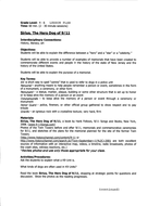 HML STORY - SIRIUS, THE HERO DOG OF 9-11 - LESSON PLAN - GRADES 4-6.pdf