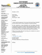 My Song 6,000,000 - New Jersey Commission Letter to Hank Fellows.pdf