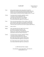 Lyric Sheet - 6,000,000.pdf