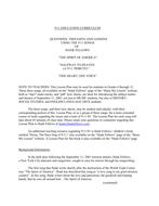 HANK FELLOWS - SAMPLE LESSON PLAN USING MY THREE 9-11 SONGS.pdf