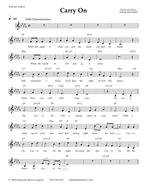 CARRY ON - YOUNG VOICE - MUSIC LEAD SHEET.pdf