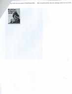 Group 1 - Primary Document #6.jpg