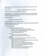Lesson Plan Page 2.jpg