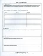 Graphic Organizer Page 3.jpg