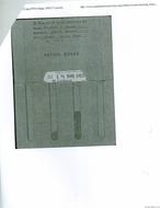 Group 1 - Primary Document #3.jpg