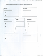 Graphic Organizer Page 1.jpg