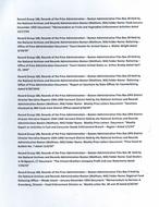 Lesson Plan Page 5.jpg
