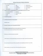 Graphic Organizer Page 2.jpg