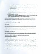 Lesson Plan Page 3.jpg