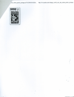 Group 1 - Primary Document #5.jpg