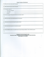 Graphic Organizer Page 4.jpg