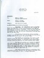 Group 2 - Primary Document #6.jpg