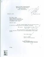 World War II Rationing (Part 2)