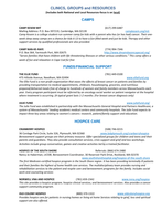 2014 CINF Resource Guide