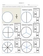 Identifying fractions 3rd grade Mathematics SP.pdf