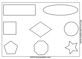 shapes mworksheet 1.png