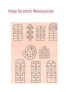 Hop Scotch Resources.pdf
