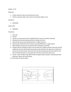 Basketball Figure 8.docx