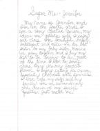 writing examples.pdf