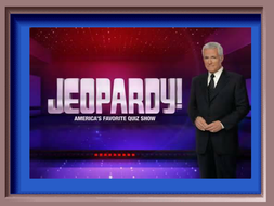 Jeopardy Game GRAPHING LINES.ppt