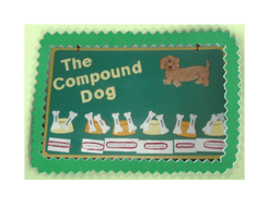 Compound Dog example.docx