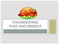 Thanksgiving powerpoint.pptx