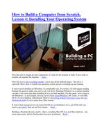 BuildComputer4-InstallOpSys.pdf