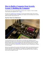 BuildComputer3-BuildComputer (1).pdf