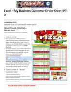 Excel2010CustomerOrderSheet.pdf