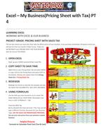 Excel2010MenuPriceSheetWithTax.pdf