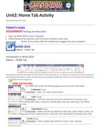 WORD2010homeTabActivities.docx