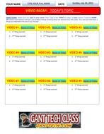Video-Recap-Forms (Multiple Videos).doc