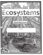 3rd-Grade-Ecosystems-Student-Book.pdf