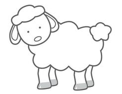 Farm 5 sheep shear.docx