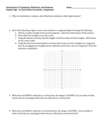 Rigid Motion Transformations Lesson Plan_Part 2.pdf