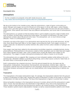 DMS ESS3 3 Atmosphere Lesson.pdf