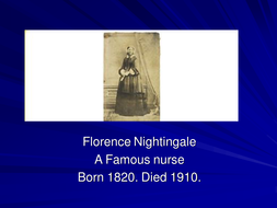 Florence_powerpoint.ppt