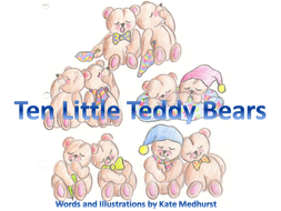 10_Little_Teddy_Bears_-_A_Counting_Story[1] (1).ppt