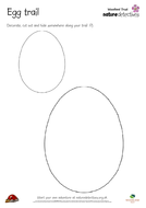 trail_egg_template_small (1).pdf
