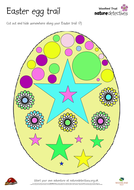 trail_egg_decorated_large.pdf